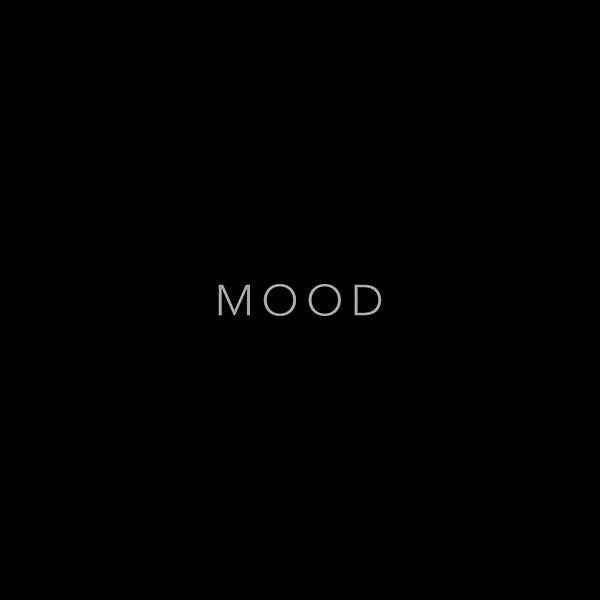 DIVIDERS - Mood.jpg