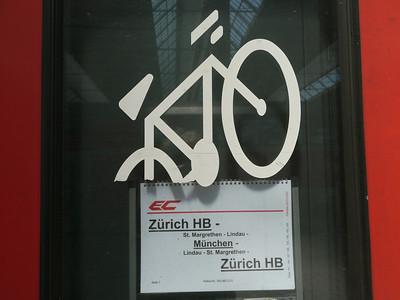 Start - Deutschland, 93km + 88km