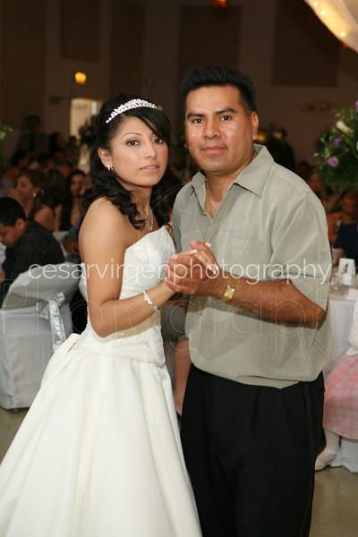 Veronica y Leonel0538.jpg
