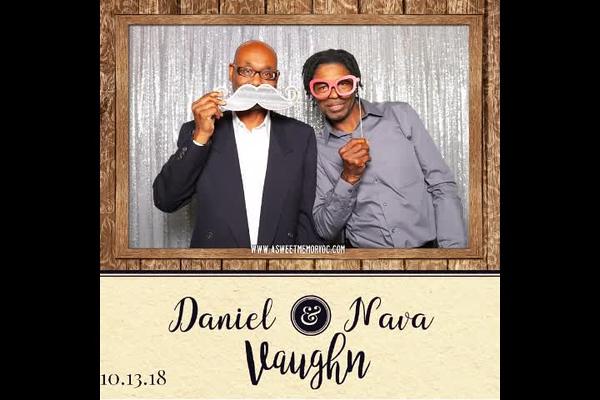 Vaughn, Daniel & Nava (55 of 97).mp4