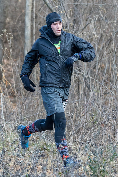 2018_Frozen_Toe_10K_014.jpg