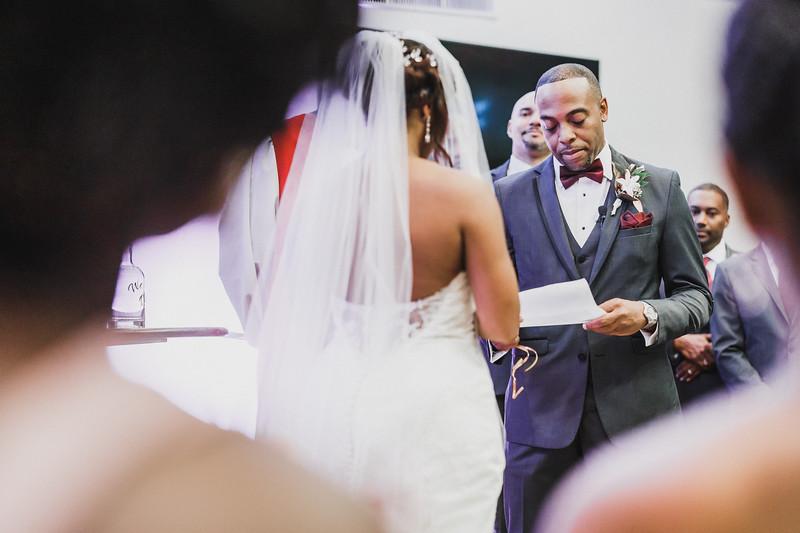Briana-Gene-Wedding-Franchescos-Rockford-Illinois-November-2-2019-151.jpg