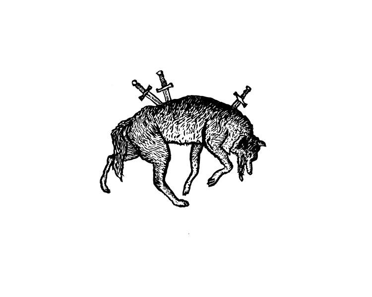 stabbedwolf.jpg