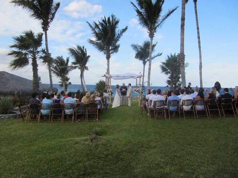 Wedding nov. 10 113.JPG