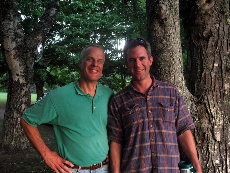 Doug & Sam 08.jpg