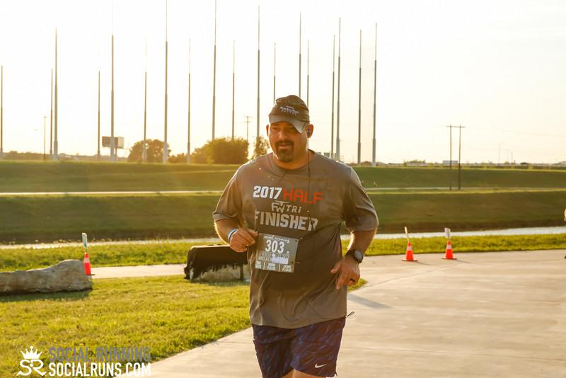National Run Day 5k-Social Running-2969.jpg