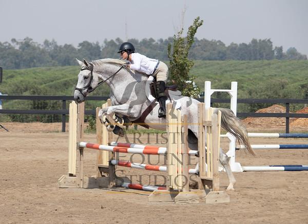 Rider 239