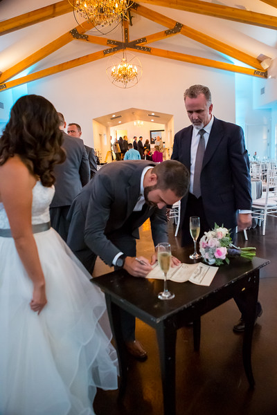 20170929_Wedding-House_0694.jpg