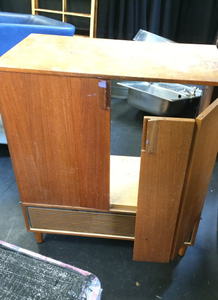 small-wooden-cabinet.png