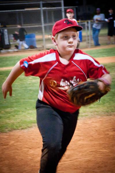 042513-Mikey_Baseball-202-.jpg