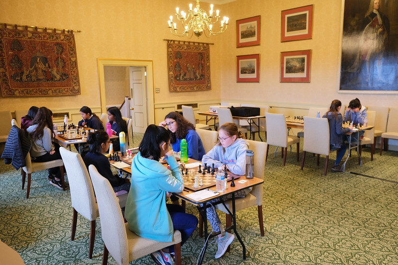 Blenheim Chess 2019 (327).JPG