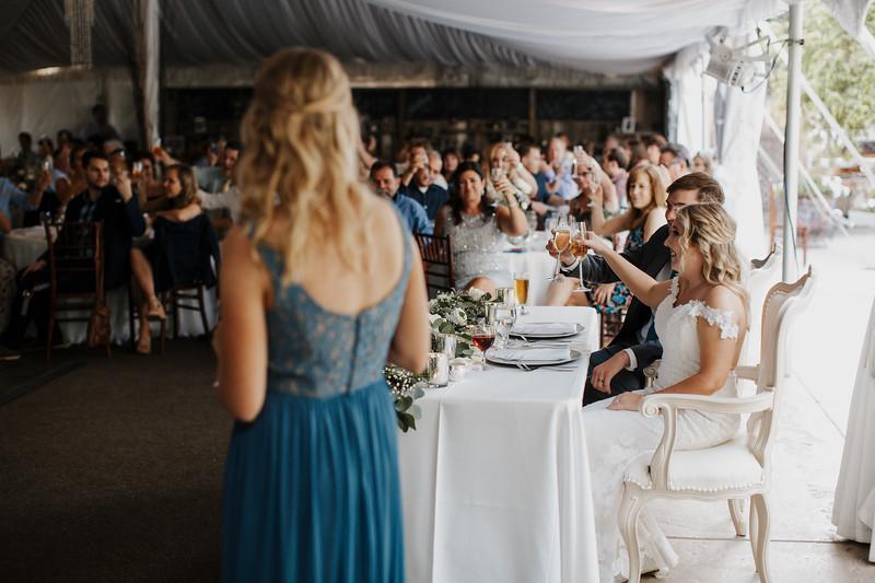 Epp Wedding  (477 of 674) + IMG_4574.jpg