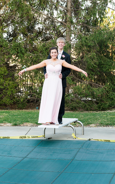 2014-04-12 Claire Prom everyone_1257.jpg