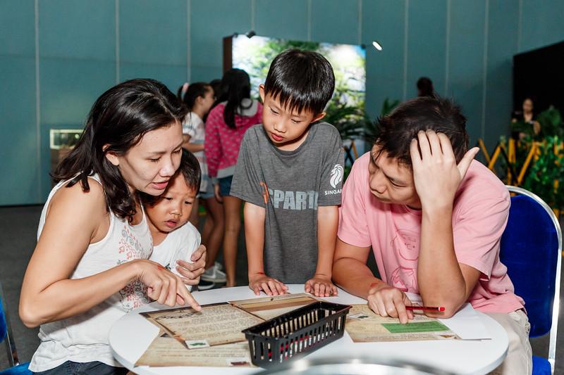 VividSnaps-Science-Centre-Brain-Fest-D1-028.jpg