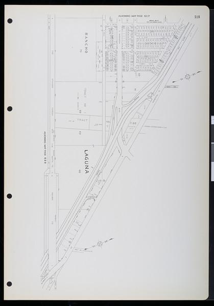 rbm-a-Platt-1958~673-0.jpg