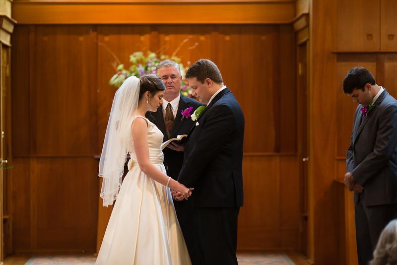 unmutable-wedding-j&w-athensga-0473.jpg