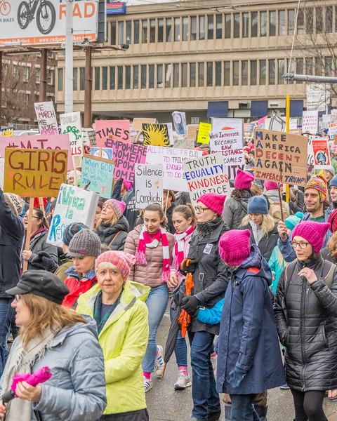 WomensMarch2018-122.jpg