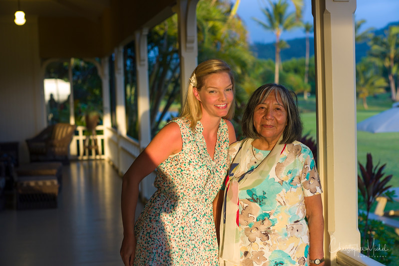 kauai4_20120718_6213.jpg