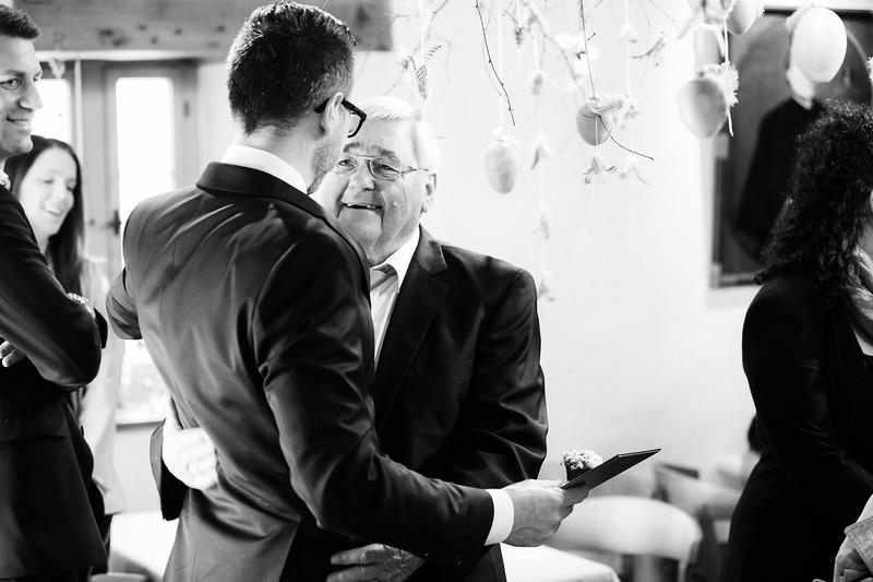 Hochzeit-Fraenzi-und-Oli-2017-264.jpg