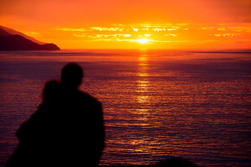 Vallarta-Sunset-EvaSica.jpg
