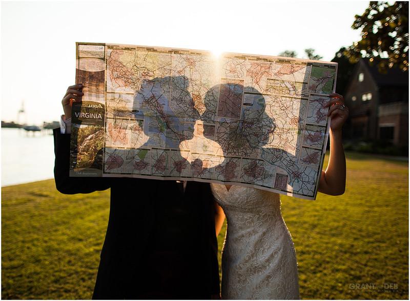 virginia-beach-wedding-photographer-hampton-roads-wedding-photography_0004.jpg