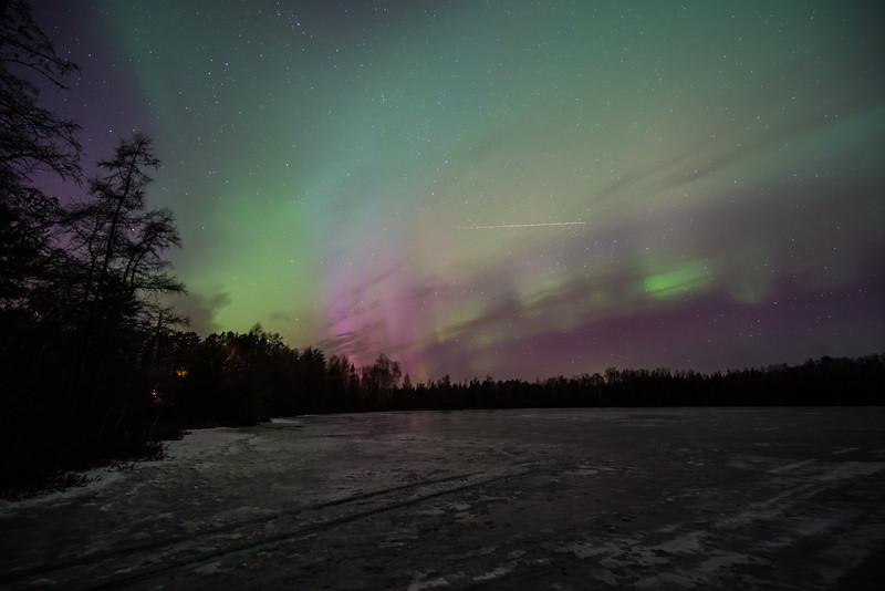northernimages-20150317-1048.jpg