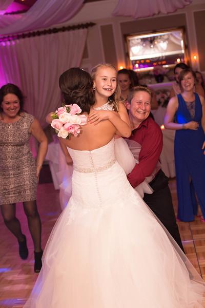 Matt & Erin Married _ reception (417).jpg