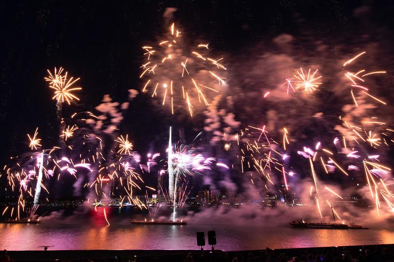 Ford Fireworks 2018 LP -337.jpg