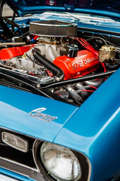 SSW_MotorsportsGathering_11-4-17-33.jpg