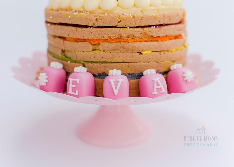 cake smash Eva-3530.jpg