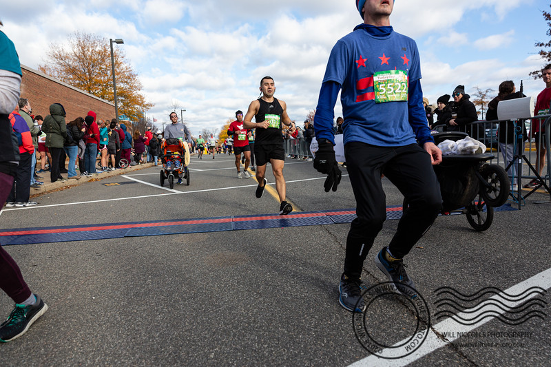 Turkey Trot Canon 195.jpg