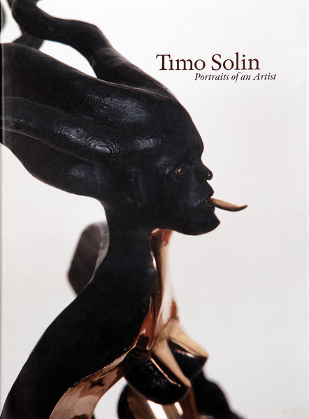 BOOK_Timo_Solin__PORTRAITS OF AN ARTIST_2003.JPG
