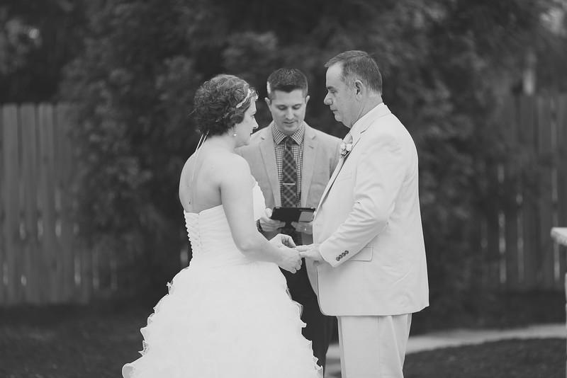 unmutable-wedding-vanessastan-0438-2.jpg