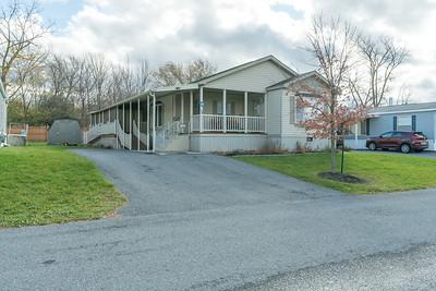 933 Leray St - #215 - Watertown