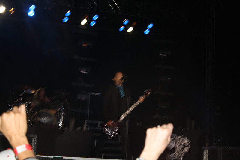 lifest 2010 1135.JPG