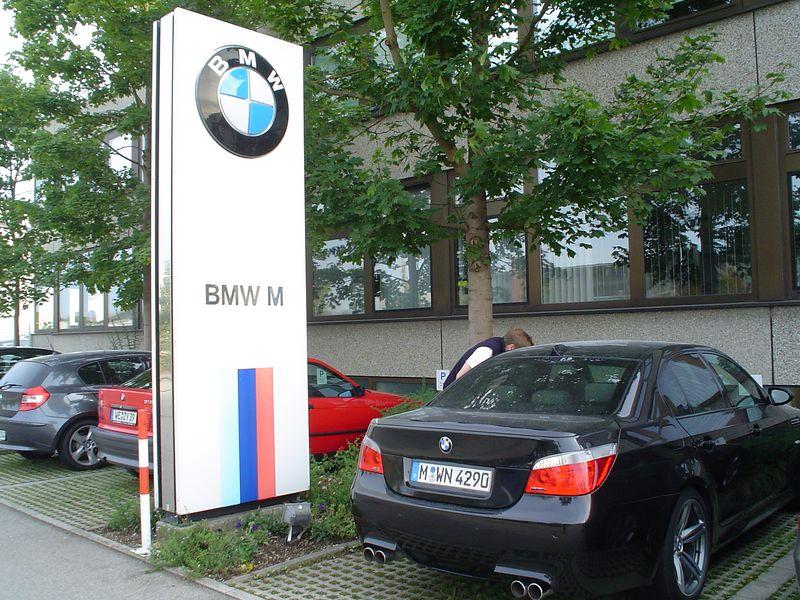 BMW Alpine Tour 2005 050.jpg