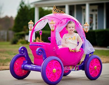 Disney-Princess-Carriage-Daily-Mom-Ultimate-Christmas-Guide-2016_1.jpg