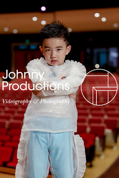 0010_day 1_white shield portraits_johnnyproductions.jpg