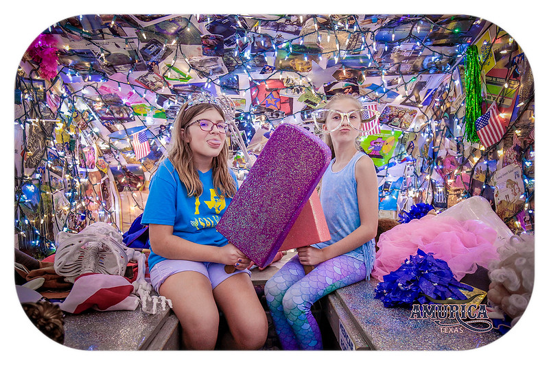 Sirena Fest 10-06-18-21484.jpg