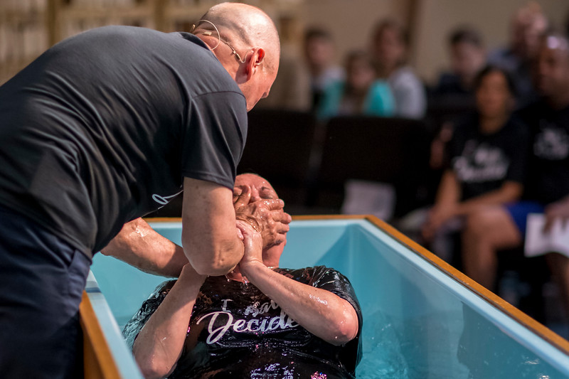 Baptism April 8 2018-71.jpg