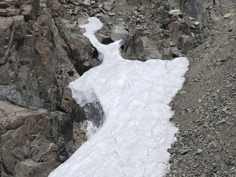 Isabelle Glacier 2017 (154).JPG