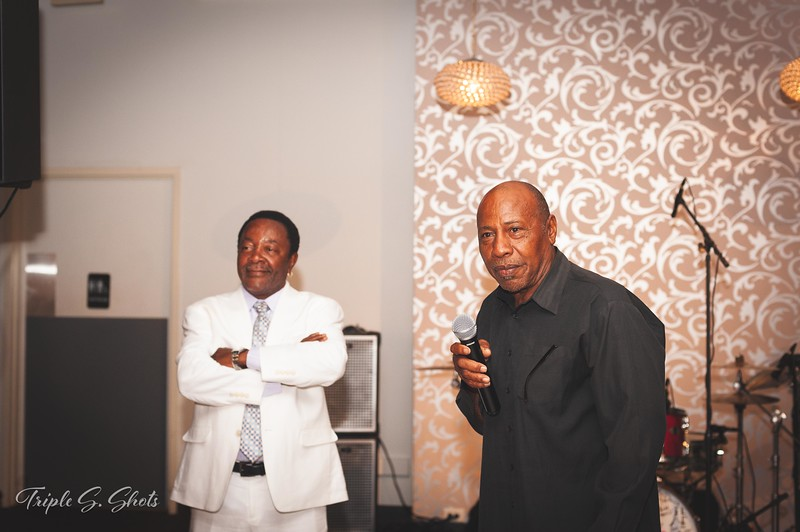 Larry Holsey Retirement and Birthday Party-327.jpg