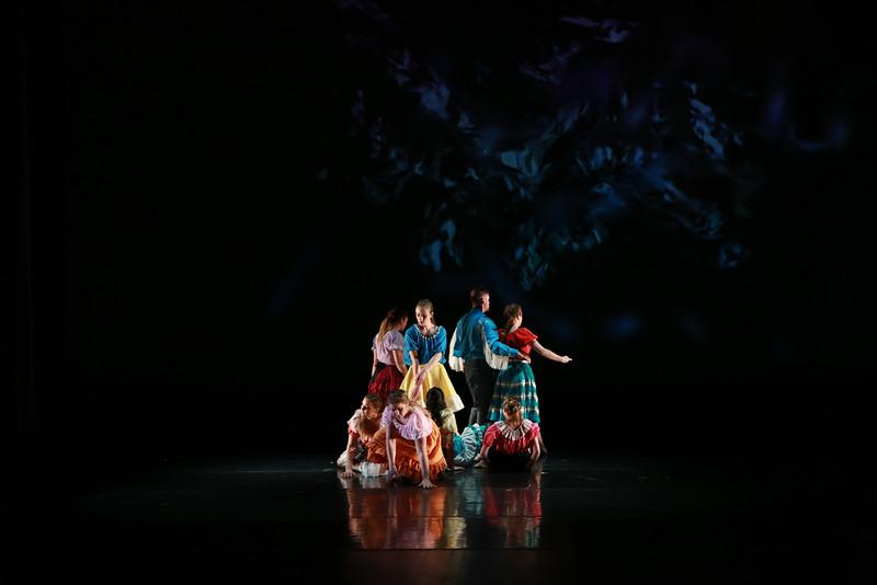Dance 3-110.jpg