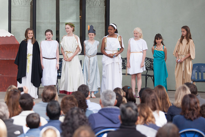 greek-play-037.jpg
