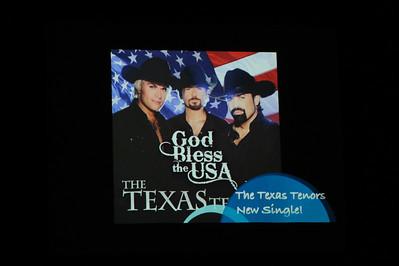 2013 10 09 Texas Tenors