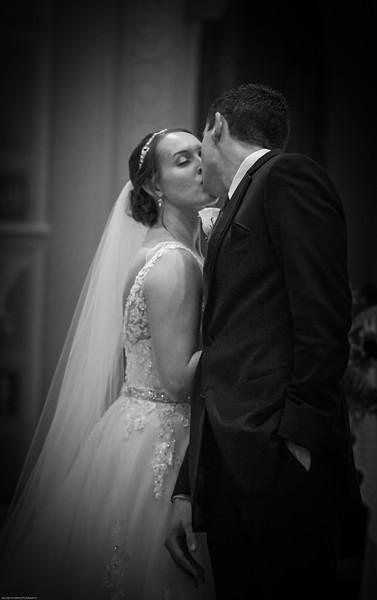 100519 Becca Dayne Wedding- Long Lens-7997-3.jpg