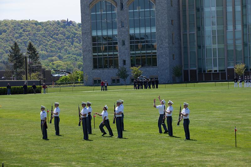 West Point Class Reunion 2012-4532.jpg
