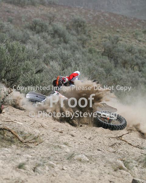 Emperor Racing - 2010, 2014, 2016 Races