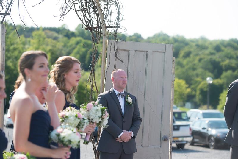 Snyder-Wedding-0348.jpg