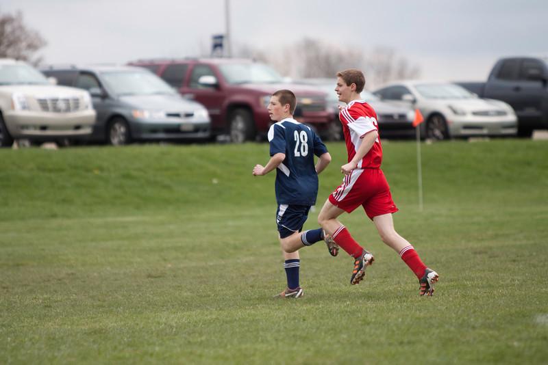 2012 Soccer 4.1-6228.jpg